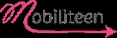 Mobiliteen